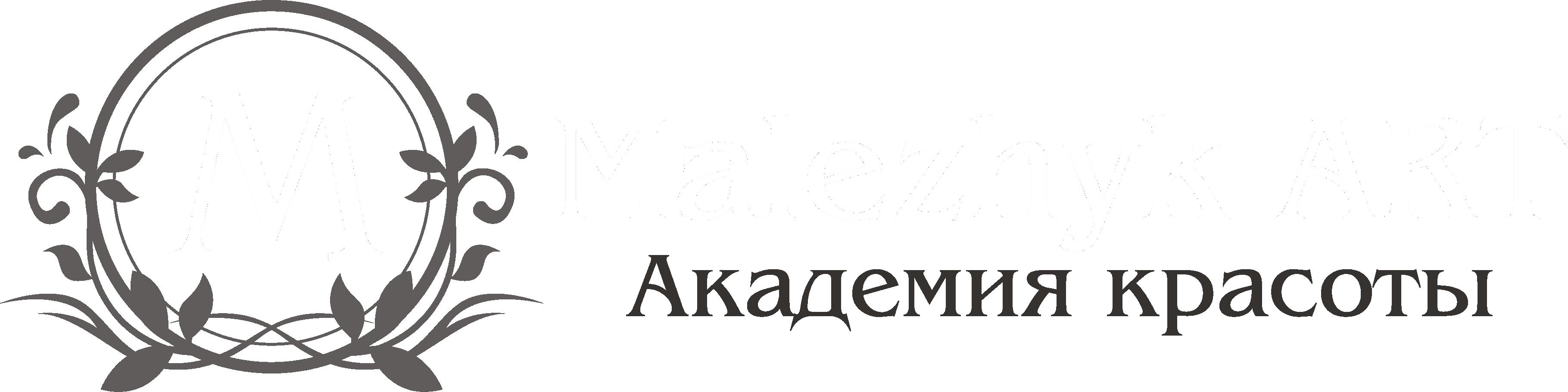 malezhyk-art
